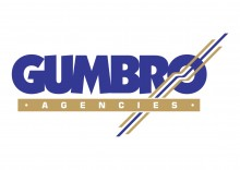 Gumbro Agencies logo